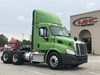 2017 Freightliner CA11364DC for sale - thumbnail