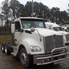 2015 Kenworth T880 for sale - thumbnail