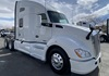 2020 Kenworth T680 for sale - thumbnail
