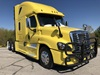2016 Freightliner EVOLUTION125 for sale - thumbnail
