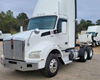 2016 Kenworth T880 for sale - thumbnail