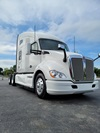 2021 Kenworth T680 for sale - thumbnail