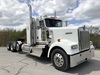2016 Kenworth W900L for sale - thumbnail