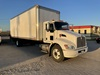 2019 Kenworth T270 for sale - thumbnail