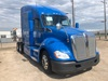 2018 Kenworth T680 for sale - thumbnail