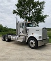 2022 Kenworth W900L for sale - thumbnail