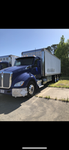 2014 Kenworth T680 for sale - thumbnail